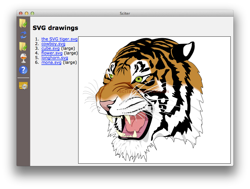mac-osx-svg-tiger